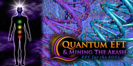 Quantum EFT